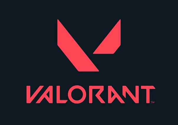 Valorant Game Profile Image