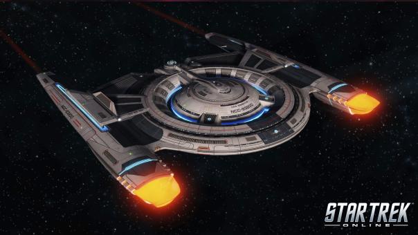 STO USS Somerville