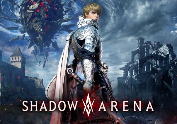 Shadow Arena Profile