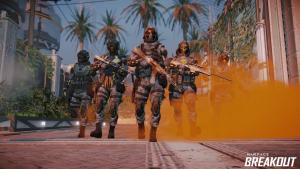 Warface Breakout Video Thumbnail