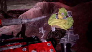 Warhammer 40,000 Dakka Squadron Video Thumbnail