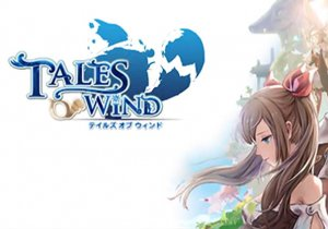 Tales of Wind Game Profile Image