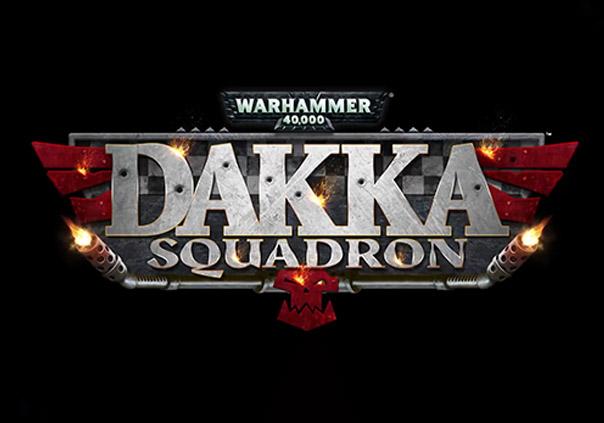 Warhammer 40,000: Dakka Squadron Game Profile Image