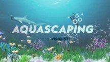 Aquascaping Trailer