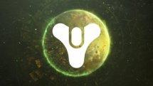Destiny 2 Season of Arrivals Battle Pass