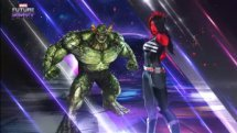 Marvel Future Fight Immortal Hulk Update