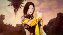 Shadow Arena Lahn Reveal