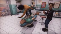 Surgeon Simulator 2 Gameplay Trailer
