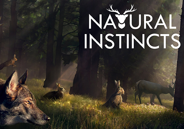 Natural Instincts Game Profile Image