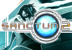 Sanctum 2 Game Profile Image