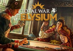 Total War: Elysium Game Profile Image