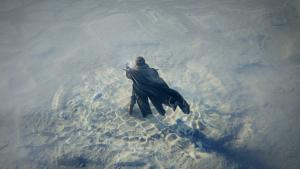 Destiny 2 Beyond Light Announcement