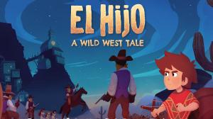 El Hijo A Wild West Tale Gameplay
