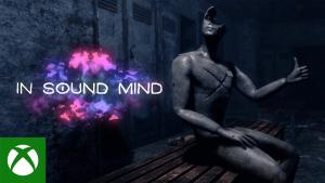 In Sound Mind Announcement Trailer