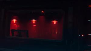 Nemesis Distress Official Reveal