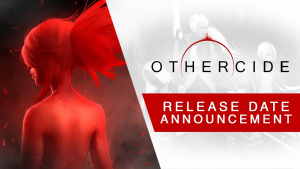 Othercide Release Date Announcement