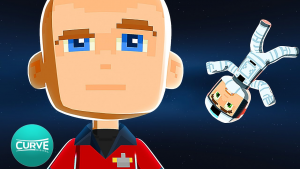 Space Crew Official Reveal