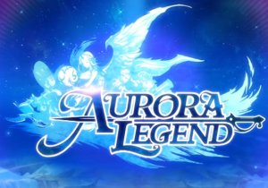 Aurora Legend Game Profile Image