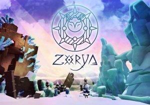 Zorya Game Profile Image