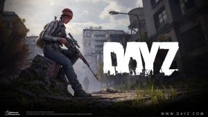 DayZ Your Story