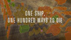 Hardspace Shipbreaker Big Bang
