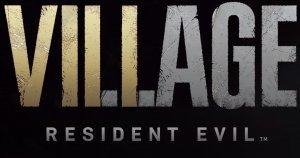 Resident Evil Village Announcement