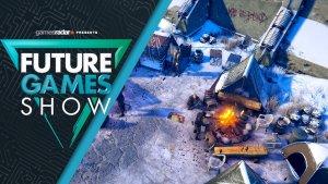 Wasteland 3 Gameplay Trailer