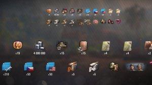 World of Tanks Battle Pass Season 2