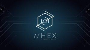 HEX Teaser Trailer
