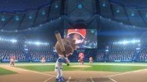 Baseball Stars 2020 Trailer