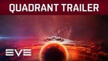 Eve Online Zenith Quadrant 3