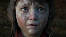Iron Harvest Cinematic Trailer