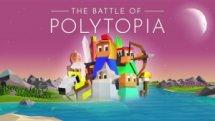 Polytopia Moonrise Announcement