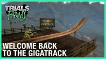 Trials Rising Welcome Back to the Gigatrack