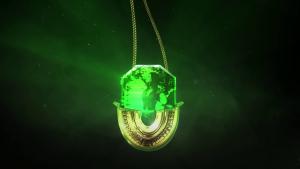 Aluna Sentinel of the Shards Destiny