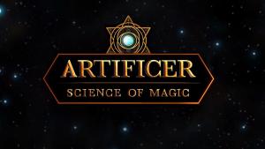 Artificer Release Date Reveal