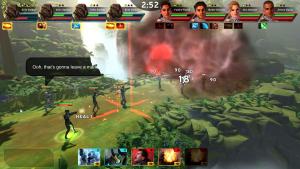 Destiny's Sword Video Thumbnail