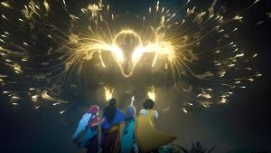 Everwild Eternals Reveal Trailer