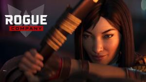 Rogue Company Launch Trailer