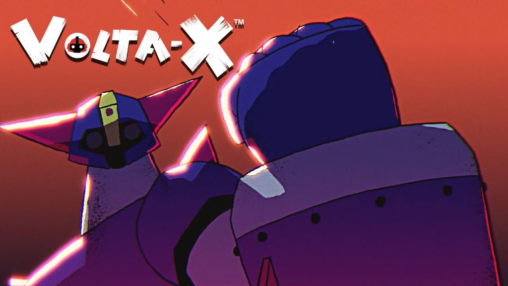 Volta X Beta Announcement