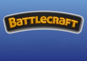 Battlecraft - Tactics Online Game Profile Image