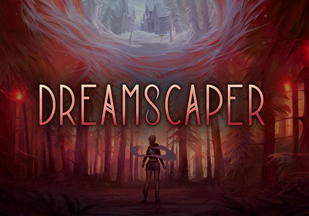 Dreamscaper Game Profile Image
