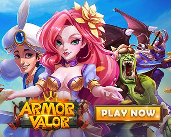 Armor_Valor_Hotbox