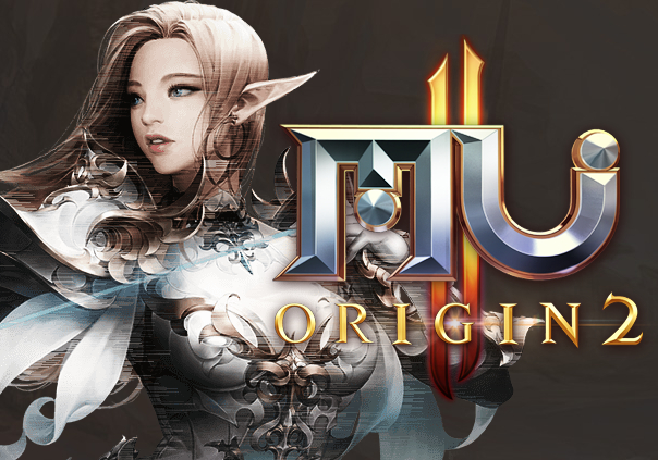 MU Origin 2