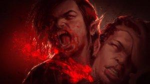 Immortal Realms Vampire Wars Video Thumbnail