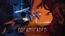 Dreamscaper Early Access Trailer