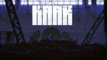 HAAK Steam Early Access Trailer