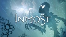 Inmost Release Date Trailer