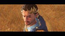 Total War Troy Launch Trailer