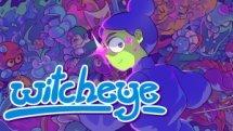 Witcheye Release Trailer